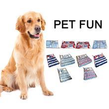 Большой размер/коврик для собак, Тренировочный Коврик, пазл для укусов, потребление энергии, коврики для кошек и собак, облегчающие стресс