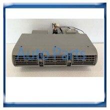 Универсальный BEU-405-100 испаритель 405