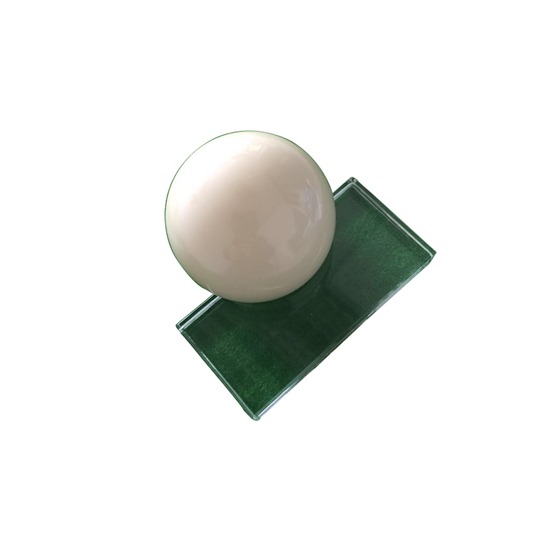 Ball Position Marker for Snooker/Pool table