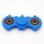 Batman El Spinner fidget spinner stres küp Torqbar Pirinç El Spinners Odak KeepToy ve DEHB EDC Anti Stres Oyuncaklar