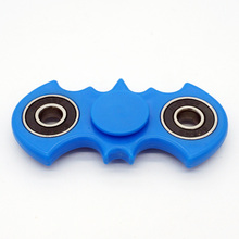 Bat Fidget Spinner