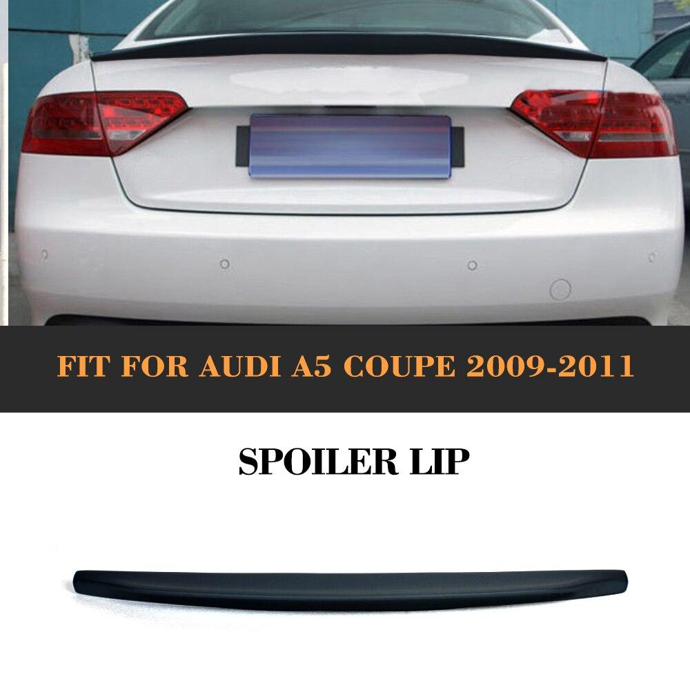 2x Anti Gurtwarner Gurtalarm Attrappe BMW M5 M6 E60 E61 330 E90 Z4 E85 X6 E71