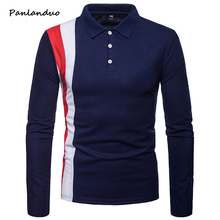 England Style Polos Para Hombre Brand Camisas Polo Homme De Marque Haute Qualite Eden Park Homme Camisa Polo Shirt Men свитшот eden park eden park ed009emzfs48