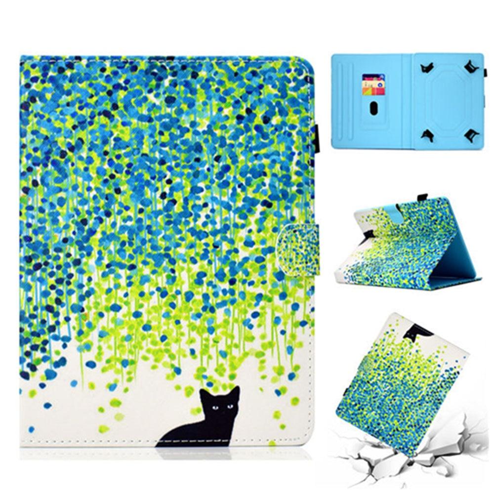 For Onyx Boox Caesar 2 6 eReader T68/T76 T76ML 6.8'' Ebook C65 / C67ML Carta 2 Kepler PU Leather Case 7 inch Universal Cover фотобумага lomond 1105100 a4 240г м2 20л белый высокоглянцевое для струйной печати