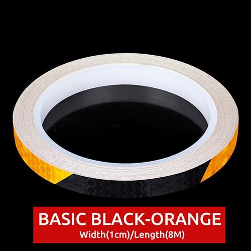 BlackOrange Sticker1