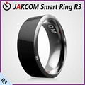 Jakcom Smart Ring R3 Hot Sale In Accessory Bundles As Miracle Box Refurbished For Iphone Soldering Paste