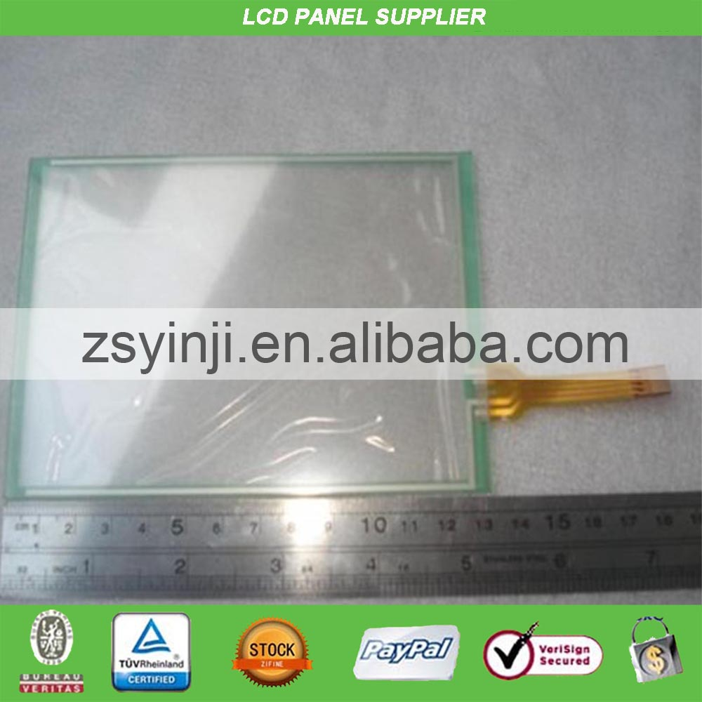 New Touch Screen DPT090410001-JB  DPT ATO057-06-M06New Touch Screen DPT090410001-JB  DPT ATO057-06-M06