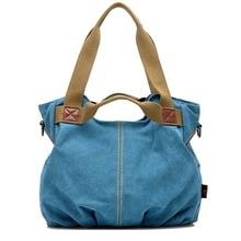2016 mode Frauen Tasche Casual Frauen Messenger Bags designer marke Vintage frauen Umhängetasche handtaschen YZ1027