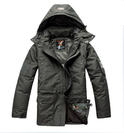 f85b2a8c44fcb Noruega-para-hombre-abajo-hombres-de-la-capa-de-ropa-forro-desmontable-medio-largo-m-s.jpg