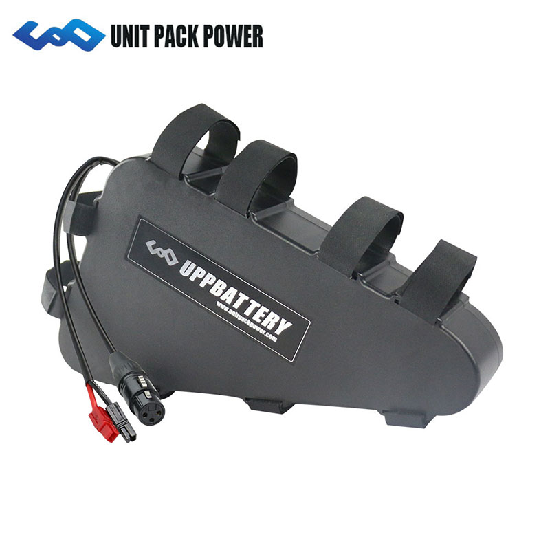 All kinds of cheap motor 48v 20ah battery 1500w in All A