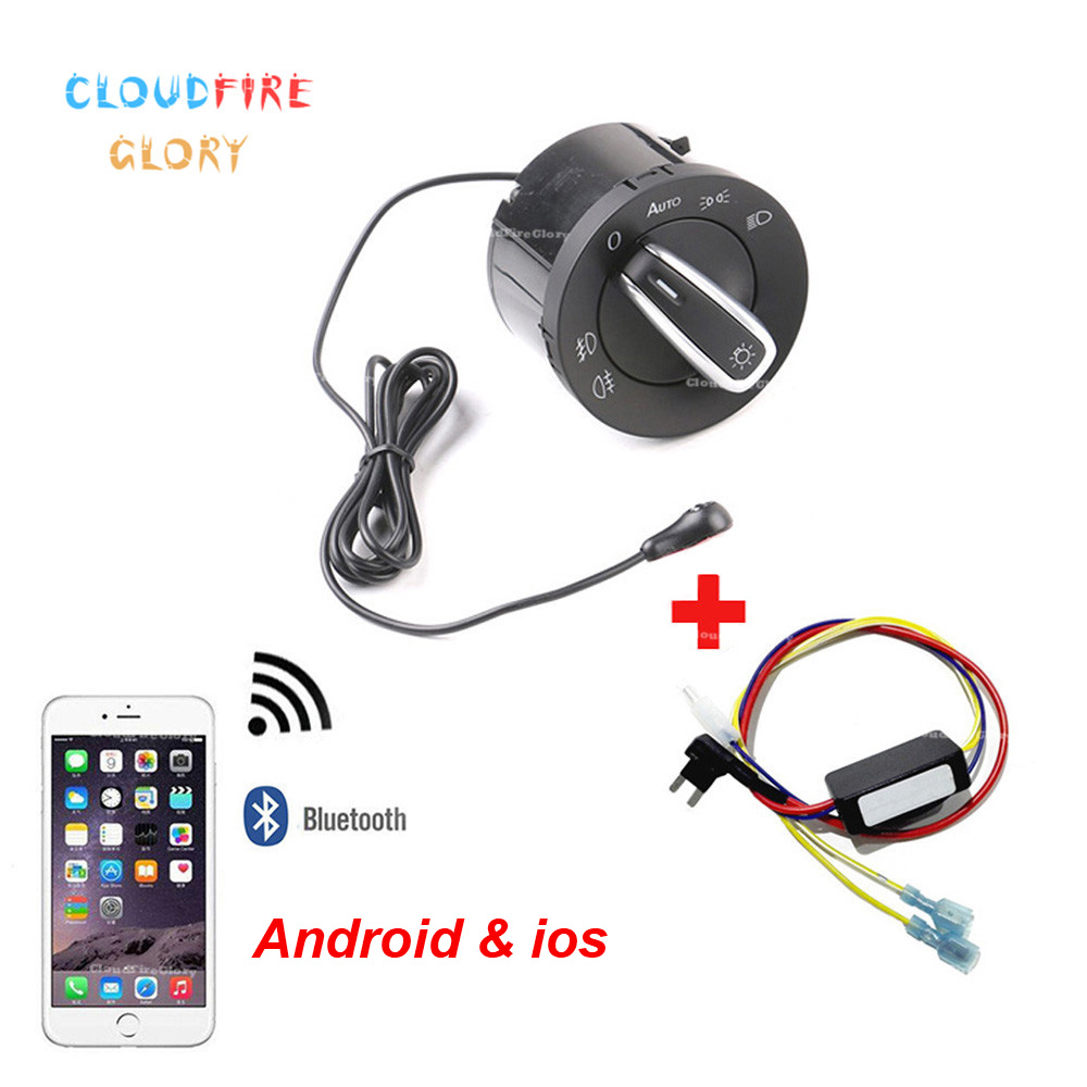 top 10 vw golf 6 bluetooth module brands and get free shipping