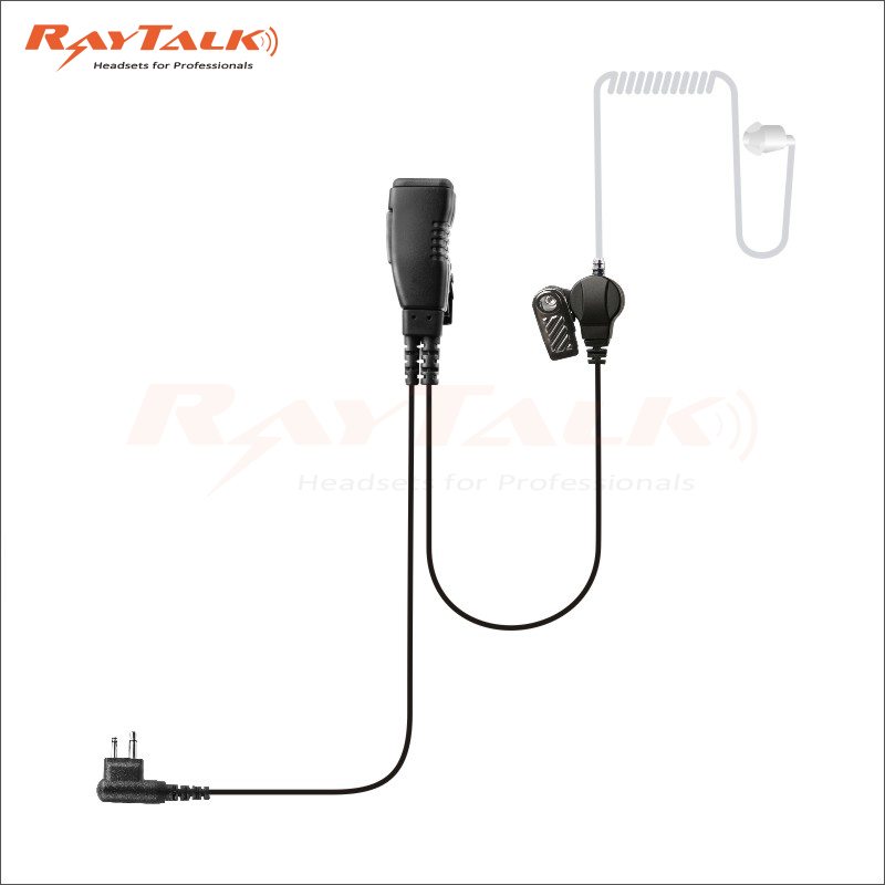 Aliexpress.com : Buy Noise isolating two way radio
