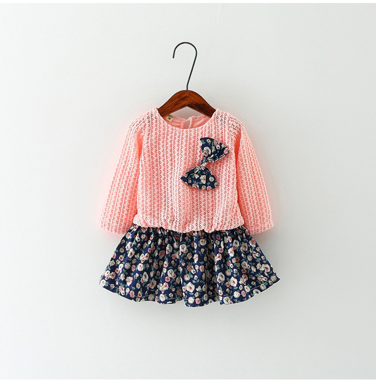 Summer-Baby-Girl-Dress-2016-New-Princess-Dress-Baby-Girls-Party-for-Toddler-Girl-Dresses-Clothing-Long-sleeve-tutu-Kids-Clothes-2