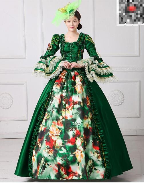 halloween costumes for women edwardian dresses medieval princess belle wedding dress queen victorian costume robe victorienne