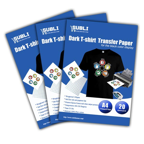 buy transfer paper Buy tesco t-shirt transfers - 7 sheets from our paper & card range at tesco direct we stock a great range of products at everyday prices clubcard points on every order.
