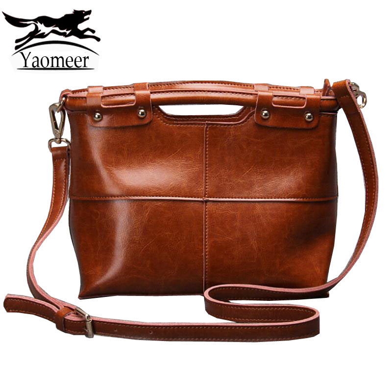 Italian Cow Shoulder Crossbody Bags Luxury Women Genuine Leather Handbags Designer Messenger Bag Famous Brand Solid Brown Totes clorts trekking shoes for men suede hiking shoes lace up mountain outdoor shoes breathable climbing shoes for men hkl 831a b e