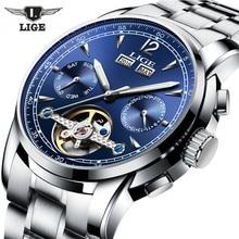какие часы лучше механические или кварцевые