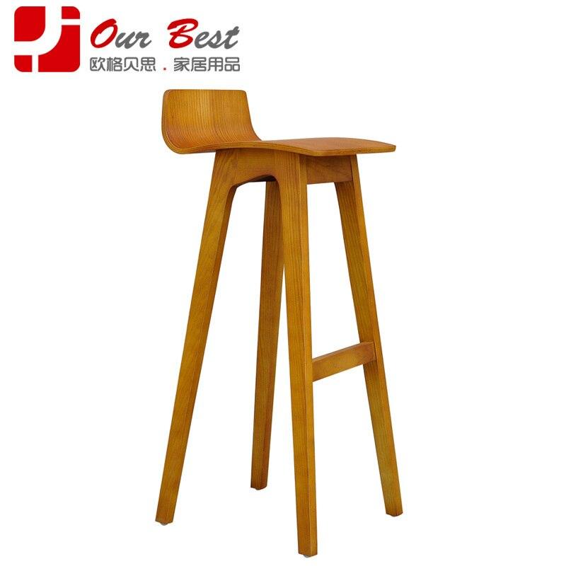 Inklapbare Kinderstoel Hout.Inklapbare Barkruk Ikea Amazing Barkruk Inklapbaar With Inklapbare