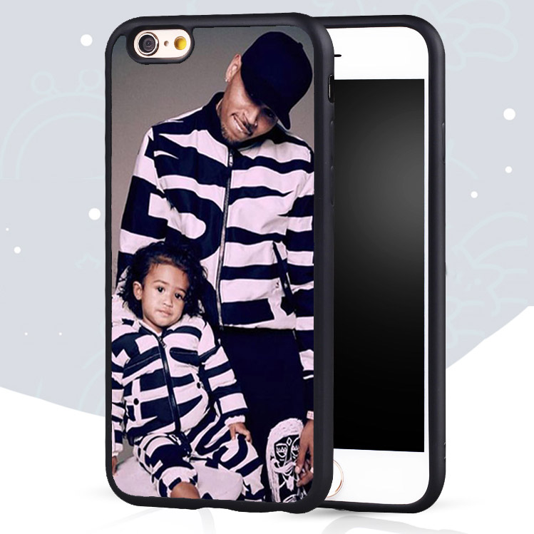 Iphone 6 Plus- Online Shopping/Buy Low Price Chris Brown Cases Iphone ...