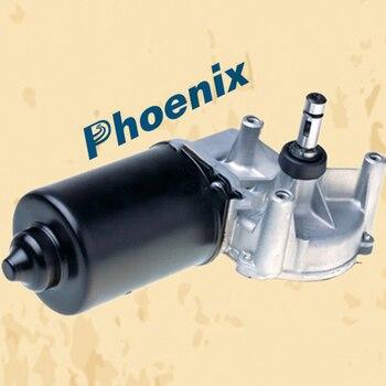 L2.105.1011 Phoenix Heidelberg CD74 XL75 motor Heidelberg original new motor high quality