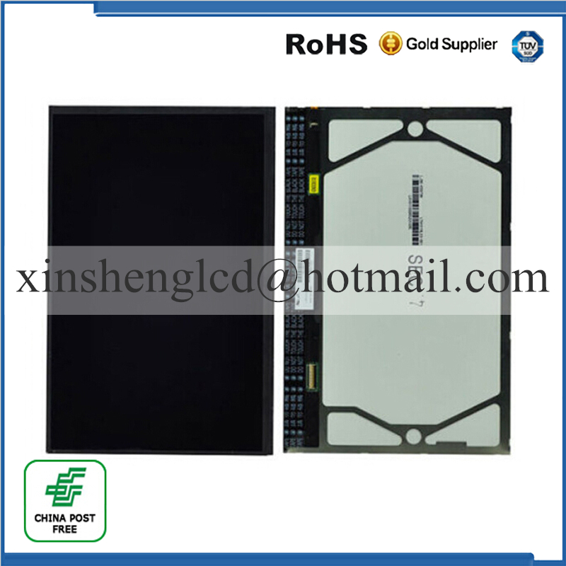 Original 10.1 inch LCD screen LTL101AL06-003 for tablet pc LCD display free shipping