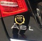 2 car styling VIP la...