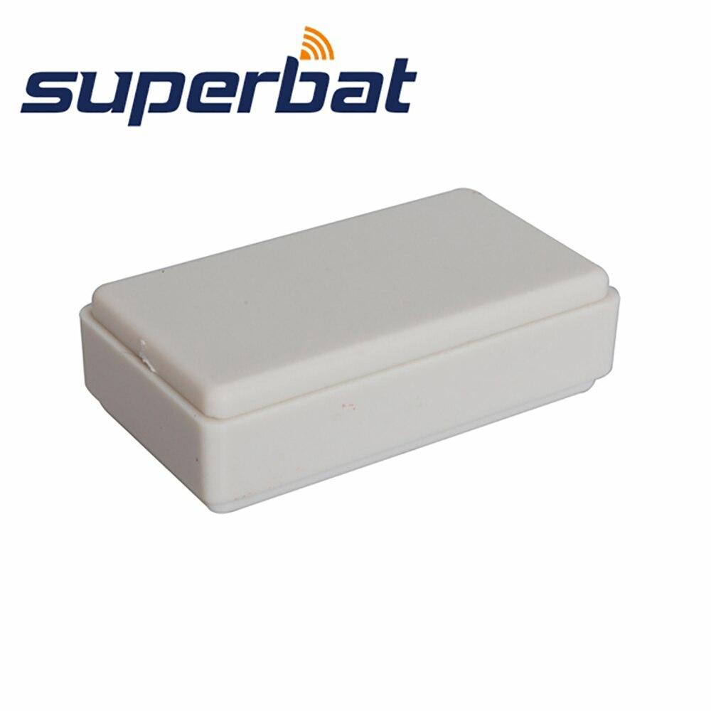 Superbat 5pcs 0.55