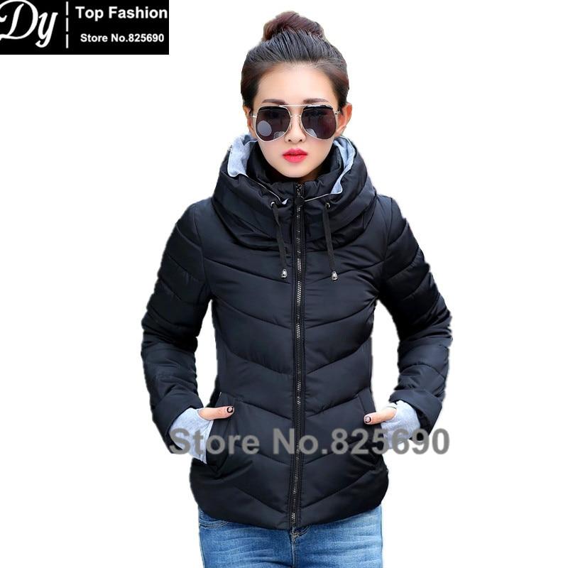 Short Winter Coats Reviews - Online Shopping Short Winter Coats