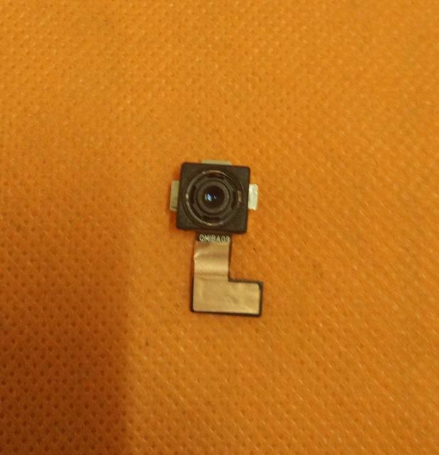 Original foto trasera 13.0mp cámara trasera módulo para xiaomi mi4c mi 4c snapdragon 808 hexa core 5.0 pulgadas envío gratis