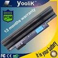Bateria do portátil para Acer Aspire One 522 722 D255 D260 D270 E100 AOD255 AOD260 AL10A31 AL10B31 AL10G31