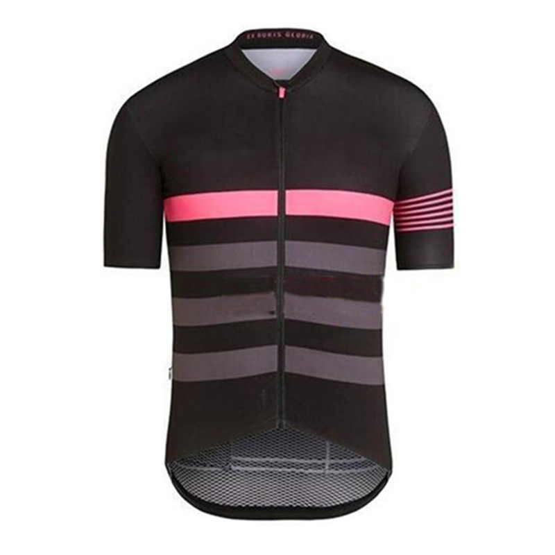 Detail Feedback Questions about 2018 Men s Rcc Summer Short Sleeve Pro Team  Cycling Jersey outdoor Clothing Ropa Ciclismo Bike Clothes Quick Dry  Breathable ... 8d5e2c299