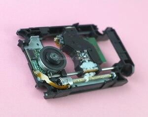 Image 4 - Substituição KES 496AAA KEM 496AAA KES 496A drive laser lente kem 496a com plataforma para playstaion 4 ps4 pro magro laser lente
