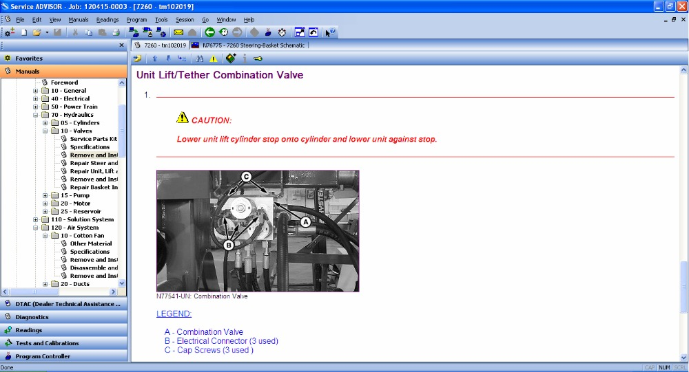John  Service ADVISOR 4.2 (AG) Agricultural Machines [05.2016] RUSSIAN+Activator встраиваемый спот точечный светильник lucide recessed 11800 21 12