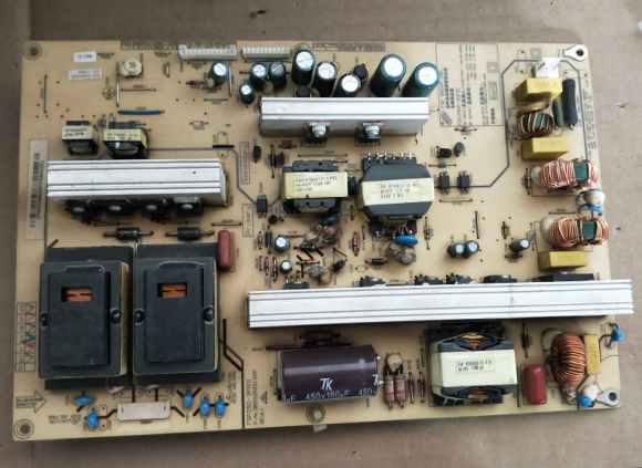 FSP250-3PS01 Good Working Tested