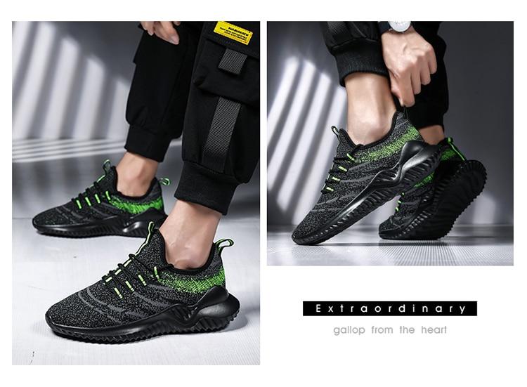 men shoes (17)