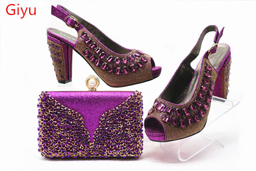 Doershow African Shoes And Bags To Match Set High Quality hot sale Shoes And Bag Sets Italian Shoes And Bag Set For Party!HJH1-7Doershow African Shoes And Bags To Match Set High Quality hot sale Shoes And Bag Sets Italian Shoes And Bag Set For Party!HJH1-7