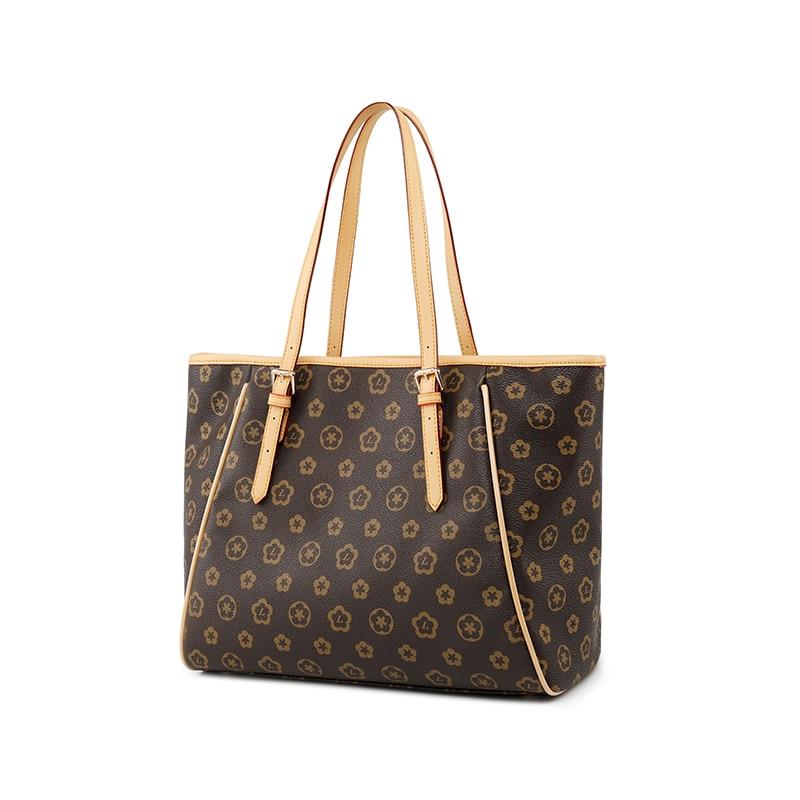 2019 nouvelle mode de haute qualité en cuir sac épaule Messenger sacs femme célèbre marque de luxe sacs à main Designer Totes
