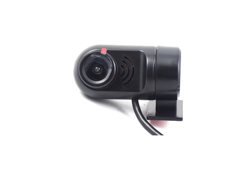 ANDROID FRONT VIDEO RECORDER REGISTER VIDEO CAMERA DVR FRONT CAMERA USB CABLE (4)