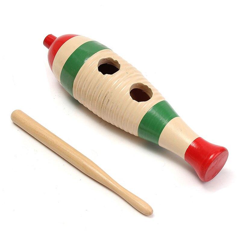 Brinquedos Woody Batente De Madeira