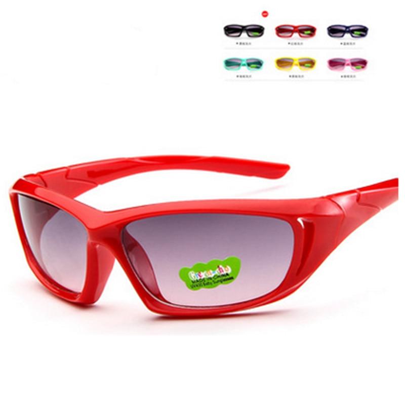 Brand Designer Childrens Lovely Sun Glasses Baby Eyeglasses Protection Oculos De Sol baby sunglass gilr sunglass