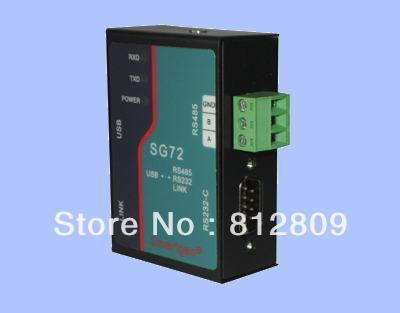 Module de Communication SG72 module SG72A