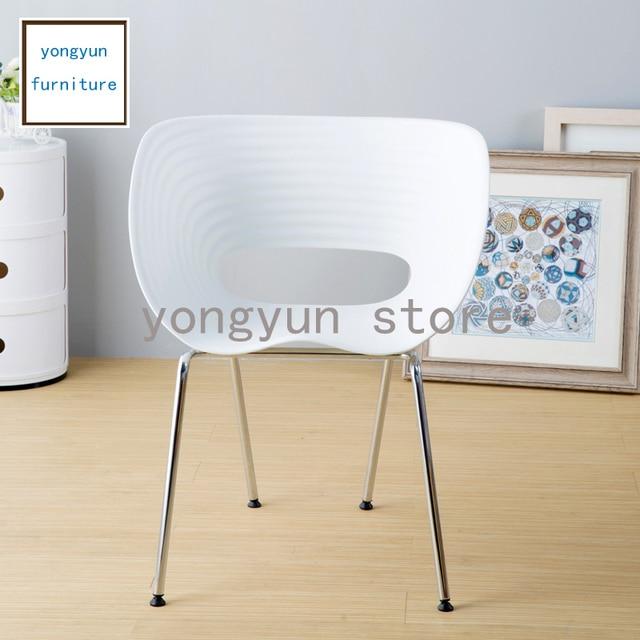 Eetkamer meubels minimalistische moderne Ontwerp mode Hotel De ...