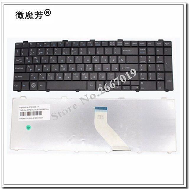 ASUS X550VB Keyboard Device Filter Driver (2019)