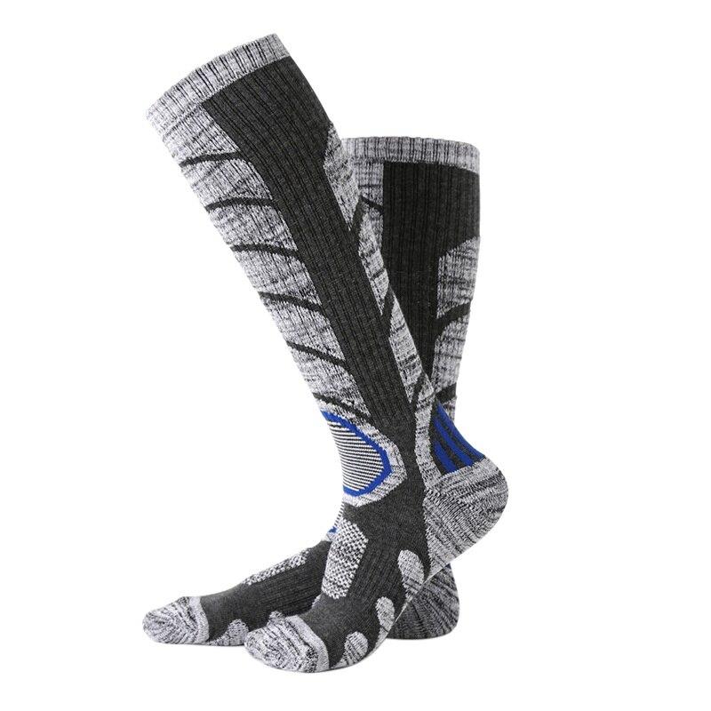 Outdoor Men's and Women's Compression Socks Outdoor s
