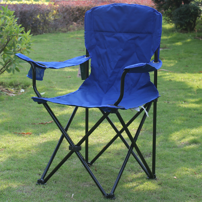 Outdoor folding  leisure  portable ultralight   fishing chair stool director chairs  car
