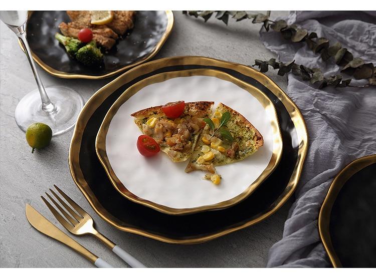 Gold-Ceramic-plate_05