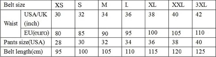 95-125cm