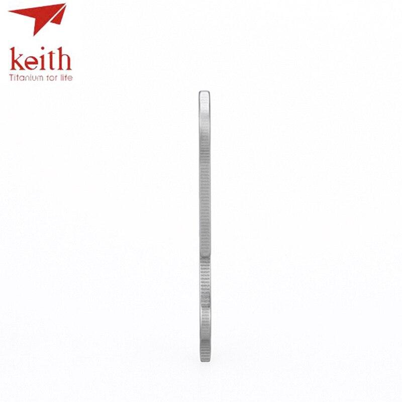 keith abridor de garrafa hexagonal titanio 04