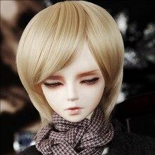 Free shipping Resin doll BJD SD doll baby doll 1/3 M Junior Delf TERRA DREAMING