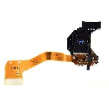 Абсолютно и RAE0150 RAE0152 RAE-0150 RAE0140 RAE0142 RAE-0140 RAE-0142 с IC для CD лазерной линзы